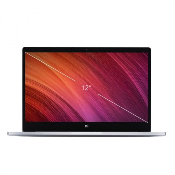 xiaomi-mi-notebook-air-12-5