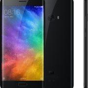 xiaomi-mi-note-2-black