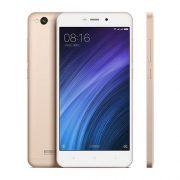 Xiaomi-Redmi-4A-gold