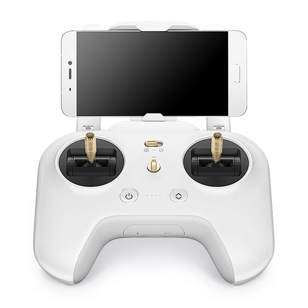 xiaomi-mi-drone-4k