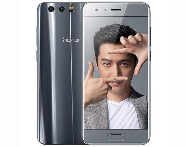 huawei_honor_9